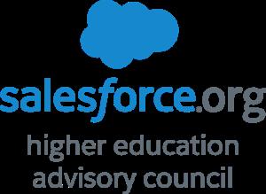 Higher Ed Advisory Council