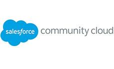 Communities Webinar