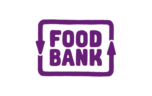 Fodbank Australia
