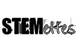 STEMettes