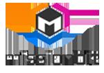 missionbit