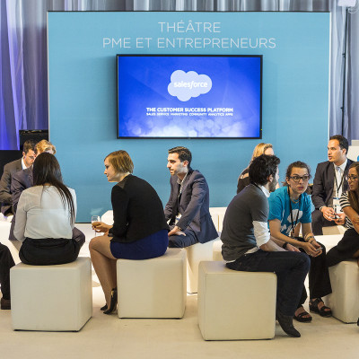 Find Salesforce certified consultants that specialise in serving the nonprofit and higher education communities.