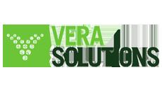 vera-solutions