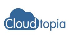 CloudTopia