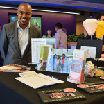 Nonprofit Showcase in Salesforce's Atlanta Hub