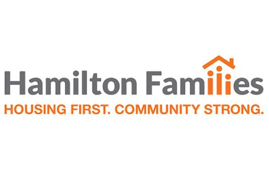 Hamilton Families