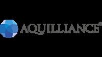 Aquilliance