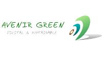 Avenir Green