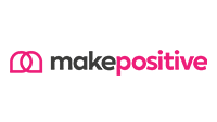 Make Positive