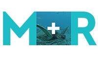 MandR Webinar