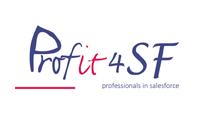 Profit 4 SF