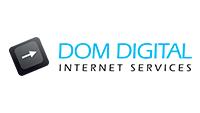 Dom Digital Internet Services