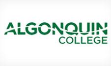 Algonquin webinar