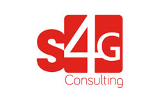 S4G Consulting