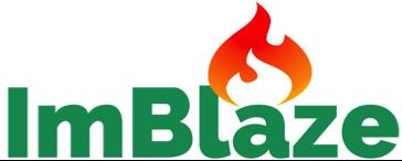 ImBlaze