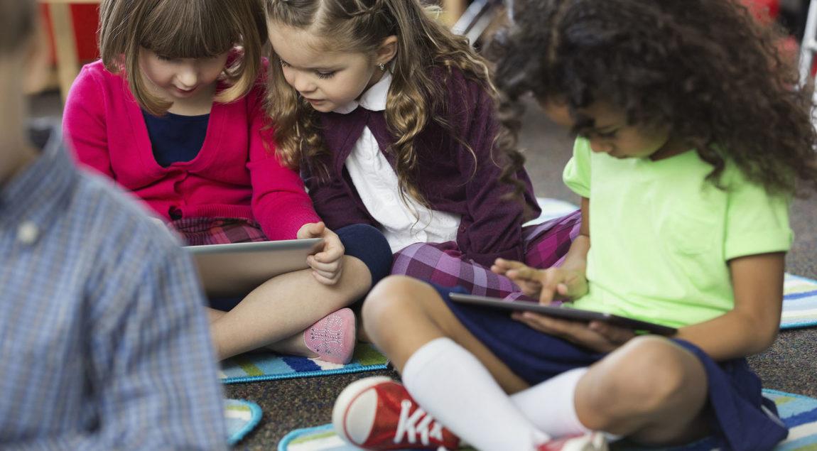 Salesforce.org | CRM For K-12 Education