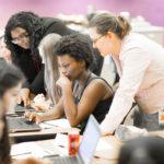 GO! STEM Summer Program Launches in Toronto