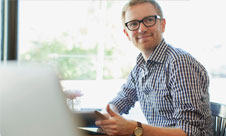 Premier Success Webinar