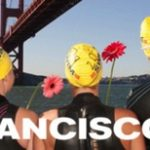 Salesforce and UCSF Make Waves in the Fight Against Cancer