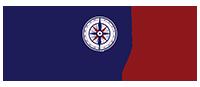 RP6 logo