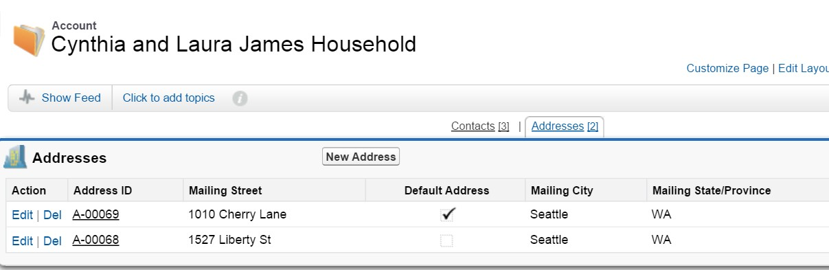 household-account-current-and-previous-address - Salesforce.org