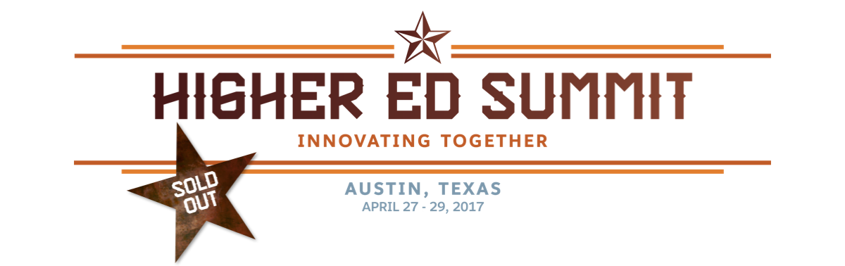 HED Summit 17