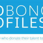 Pro Bono Profiles: Salesforce Volunteers and Olga Tennison Autism Research Center Connect Job Seekers with Opportunities