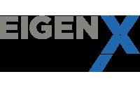 EigenX