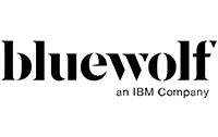 bluewolf an IBM Company