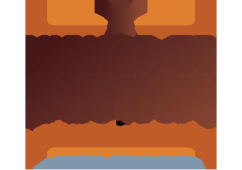 Higher Ed Summit '17