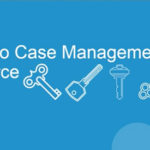 Best Practices for Human Services Case Management on Salesforce with Community Housing Partnership