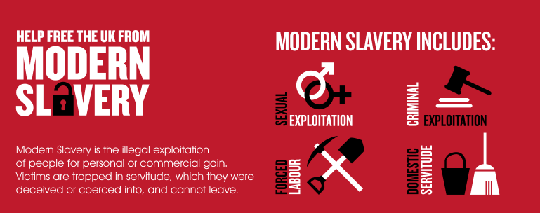 modern day sex slavery Nations, there are between 27 and 30 million modern-day slaves in the world   reveals the struggles of young men trapped in the sex industry in bangkok.