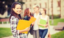 Student Success Demo Webinar
