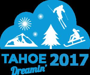 Tahoe Dreamin