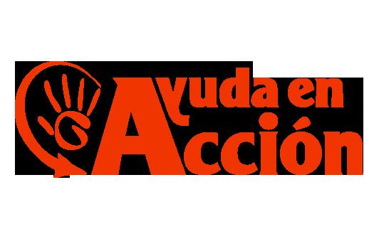 Ayuda-en-Accion-logo