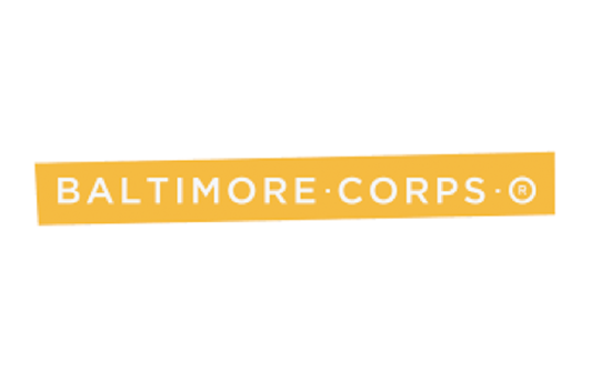 Baltimore Corps
