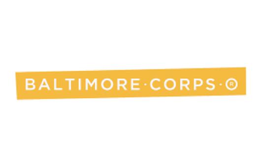 Baltimore Corps