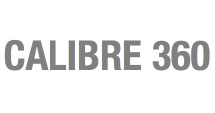 Calibre 360 Consulting