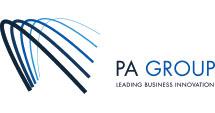 Partner Associates
