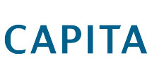 Capita IT Professional Services