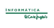 Account Informática el Corte Inglés S.A.
