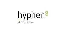 Hyphenate Ltd