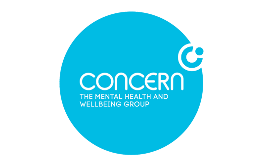 Concerngroup logo