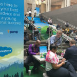 3 Ways Salesforce is Investing in the Next Generation of Workers