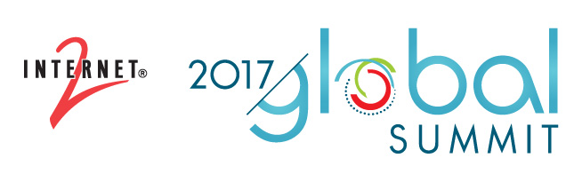 Internet2 Global Summit