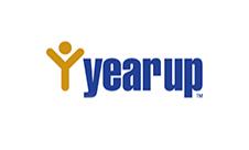 YearUp webinar