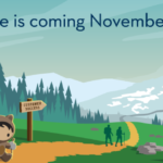 Want to speak at Dreamforce 2017? The Salesforce.org Call for Presentations is Live!