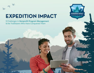 Expedition Impact Ebook
