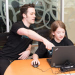 Fragforce: Geeky Gamers Giving Back