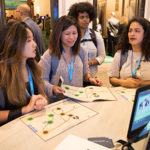 Dreamforce '17 Trail Map: The Best Sessions for K-12